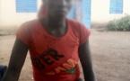 Tchad : kidnappée, elle survit pendant un mois attaché dans une forêt