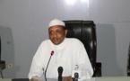 Le Tchad veut sortir de la liste des pays à risques, un frein à l'investissement