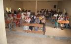 Tchad : la scolarisation des jeunes filles, un défi majeur en province
