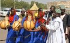 Tchad : les défis et enjeux du secteur de l'artisanat dans la politique de promotion du secteur privé
