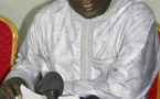 Tchad : vers un cadre élargi de veille et de prévention face aux conflits