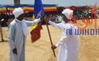 """Tchad : """"incivisme et désordre organisé"""", les défis du nouveau préfet de Ouara"""
