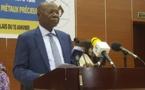 """Tchad : l'encadrement de la prospection minière pour """"booster l'économie"""""""