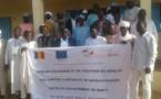 Tchad : au Sila, le renforcement de la synergie entre cantons au centre d'un atelier