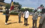 Tchad : les autorités entendent réformer la structure de la police nationale