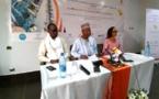 Le Tchad va abriter le Forum sur la gouvernance de l'internet