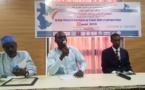Tchad : des solutions pour résoudre les conflits intercommunautaires