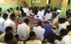 Tchad : la famille Ourada implore Dieu pour le royaume du Ouaddaï