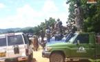 Tchad - état d'urgence : des représentants associatifs pour surveiller les fouilles ?