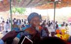 Tchad : les victimes d'Habré dans la douleur et le traumatisme (vidéo)