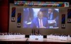 """M. Elumelu met le Japon au défi: """"Collaborez avec nous afin de responsabiliser les entrepreneurs africains"""""""
