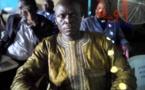 Tchad : le Pasteur Ngolva Samuel fait ses adieux après 5 ans à l'Est