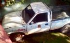 Tchad : au moins un mort et des blessés graves dans un accident au Sud