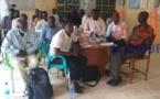 Tchad : orientations de la HAMA sur le traitement médiatique pendant l'état d'urgence