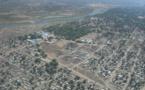 Tchad : accord de réconciliation au Sud après des violences éleveurs-agriculteurs