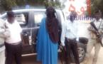 Tchad : un homme vêtu d'une burqa interpellé par la police, une enquête ouverte