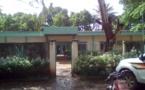 Tchad : des interrogations après l'incendie à l'ANADER de Moundou