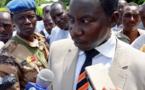 Tchad : des ressortissants chinois enlevés au Nord puis libérés