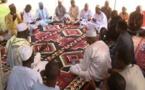 Tchad : Adanao Mikael, interprète du chef de l'Etat, est décédé