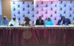 Tchad : une campagne de sensibilisation pour renforcer la scolarisation des filles