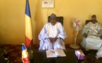 Tchad : au Sila, les leaders religieux, chefs de carré et jeunes unis pour la paix