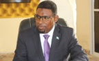Somalia Ministry of Petroleum: Building a prosperous and free Somalia through the Rule of Law
