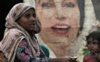 Les Bhutto : Une famille, un engagement...