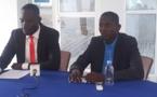 Tchad : un forum sur la paix et la cohabitation pacifique fin novembre