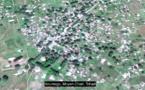 Tchad : une mission à Koumogo après les violences intercommunautaires