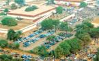 La 16ème Foire Internationale de Lomé est prévue du 22 novembre au 9 décembre