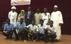 Tchad : des lauréats primés à un concours de mathématiques