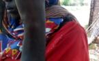 Tchad : la CTDDH dénonce des bavures dans des zones sous état d'urgence
