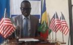 Tchad : 12.000 signataires d'une pétition lancent un ultimatum au gouvernement