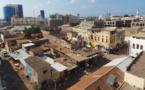 L'état-nation à Djibouti : une greffe forcée rejetée par le corps nomade