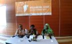 Tchad : une formation sur la gouvernance de l'internet