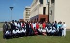 Tchad : le ministre Kalzeubé Pahimi promet une prime aux SAO en cas de victoire