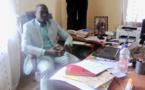 Tchad : un nouveau procureur fait libérer plus de 50 prisonniers détenus arbitrairement