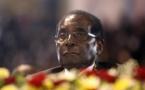 L'ancien président Robert Mugabe est mort à 95 ans