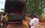 Fermeture des frontières du Nigeria : une opportunité de développement local pour le Togo