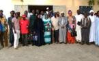 Tchad : à N'Djamena, une sensibilisation active pour la scolarisation des filles