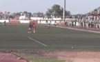 """Football : les SAO du Tchad déterminés à """"retourner la vapeur"""" au Soudan"""