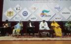 """Tchad : les femmes entrepreneures """"désorientées"""" par les obstacles"""
