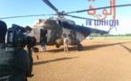 Tchad : le ministre de l'Administration du territoire fait le suivi de l'état d'urgence au Sila