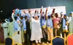Tchad : des militants du MPS rallient le PLD