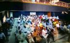 Tchad : le PLD gonfle ses rangs et dénonce l'injustice sociale