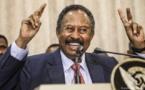Soudan : qui sont les 18 membres du nouveau gouvernement ?