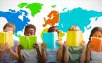 5 façons dont les États-Unis soutiennent l'alphabétisation dans le monde