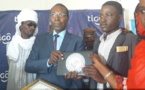 Tchad : à l'Est, les 146 meilleurs bacheliers récompensés