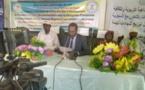 Tchad : le gouverneur Ramadan Erdebou propose des cours de citoyenneté dès la primaire