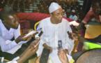 """Tchad : """"le gouvernement a tué l'économie, il a détruit l'activité économique"""""""